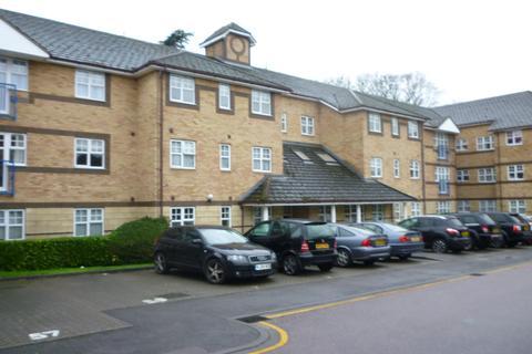 2 bedroom apartment to rent - Earls Meade, Luton, Beds LU2
