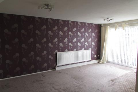 2 bedroom terraced house to rent - Waskerley Road, Barmston, Washington, Tyne and Wear, NE38 8EN