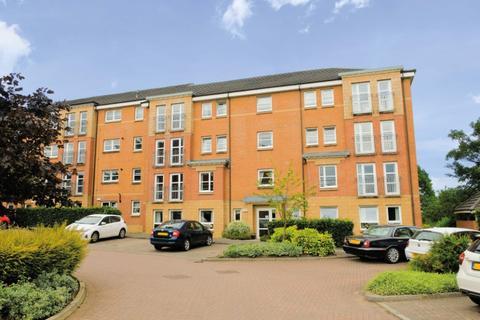 2 bedroom flat for sale - St Helens Gardens, Flat 2/1, Langside, Glasgow, G41 3DG