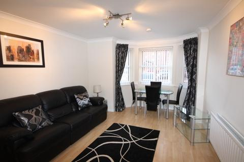 1 bedroom flat to rent - Ashgrove Avenue, Aberdeen, AB25