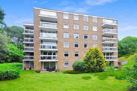 2 bedroom apartment for sale - Hurst Hill, Lilliput, Poole, Dorset, BH14