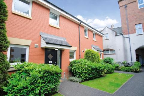3 bedroom terraced house for sale - Greenhead Street, Glasgow Green, Glasgow, G40 1DG