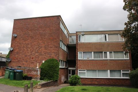 2 bedroom flat for sale - 21 Comrie Close, Wyken, Coventry, CV2 3BL