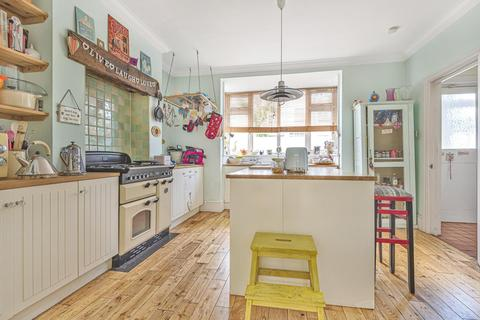 3 bedroom terraced house for sale - North End Road, Golders Green