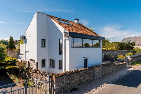 3 bedroom detached house for sale - The Edge, Gullane Road, Aberlady, EH32 0QB