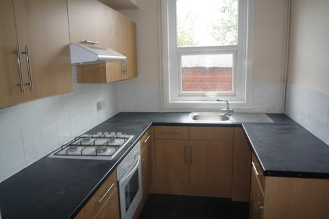 2 bedroom terraced house to rent - Chilwell Road, Beeston, NG9 1EN