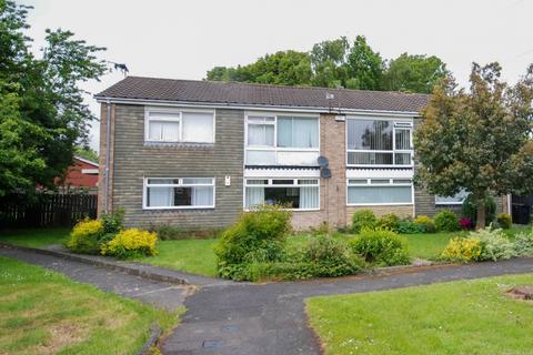 2 bedroom flat for sale - Melness Road, Hazlerigg