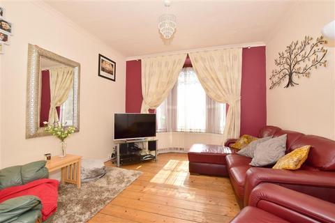 3 bedroom terraced house for sale - College Avenue, Gillingham, Kent