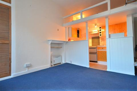 Studio to rent - Grosvenor Place, BATH, Somerset, BA1