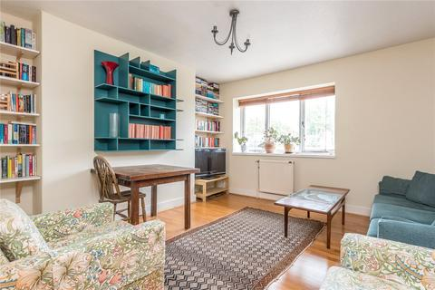 2 bedroom apartment for sale - Rotherfield Street, Canonbury, Islington, N1