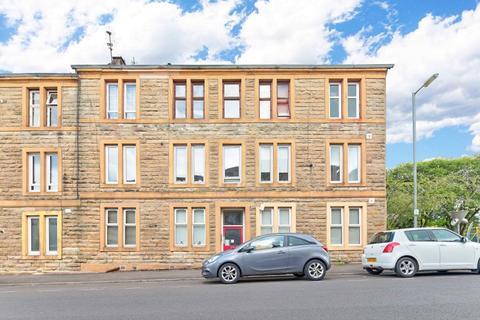 1 bedroom ground floor flat for sale - Flat 0/3, 1049, Crow Road, Anniesland, Glasgow, G13 1JR
