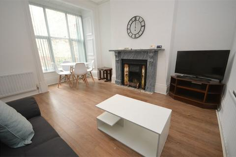 4 bedroom terraced house to rent - Otto Terrace, Thornill Close to City Campus, Sunderland, Tyne and Wear