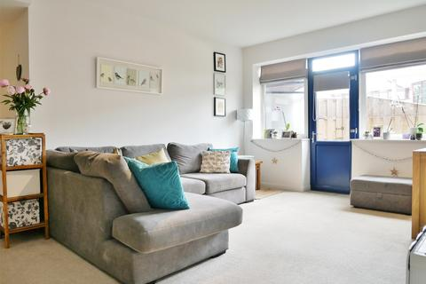1 bedroom flat for sale - Amy Johnson Way, York
