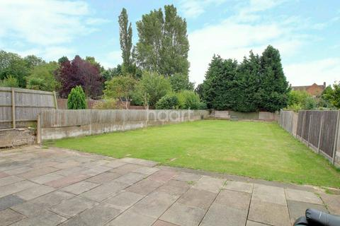 5 bedroom detached house for sale - Leicester Road, Glenfield, Leicester