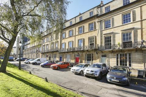 1 bedroom flat to rent - Buckingham Place, Clifton