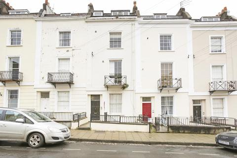 1 bedroom flat to rent - Southleigh Road, Clifton