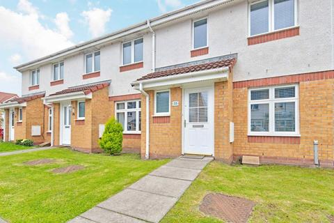2 bedroom villa for sale - 33 Drumfearn Road, Ruchill, Glasgow, G22 6LA