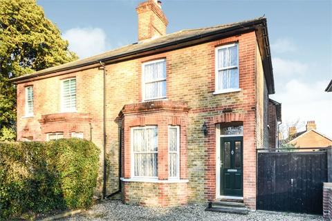 4 bedroom semi-detached house for sale - The Avenue, BRAINTREE, Essex