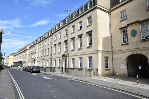 1 bedroom flat for sale - Great Stanhope Street, BATH, Somerset, BA1 2BQ
