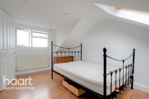 3 bedroom flat to rent - Norfolk Road, Walthamstow