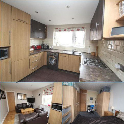 2 bedroom flat for sale - Ordnance Road, Canning Town