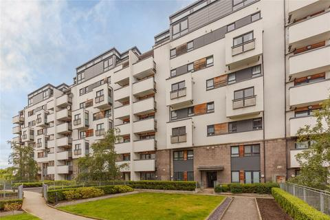 2 bedroom flat for sale - 12/2 Colonsay View, Edinburgh, EH5