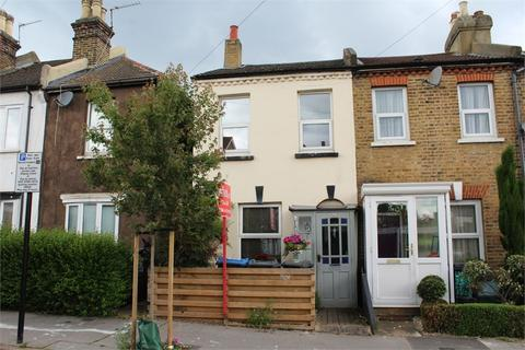 2 bedroom end of terrace house for sale - Alfred Road, South Norwood, London