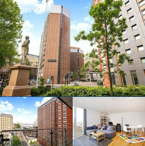 2 bedroom flat for sale - Number One Bristol, Lewins Mead, Bristol, BS1