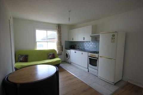 1 bedroom apartment to rent - Ditchling road, F10, Brighton