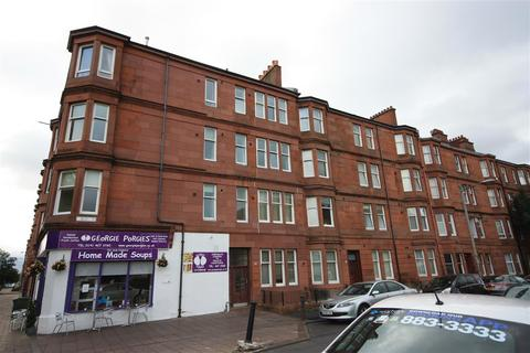 2 bedroom flat to rent - Midlock Street, Glasgow
