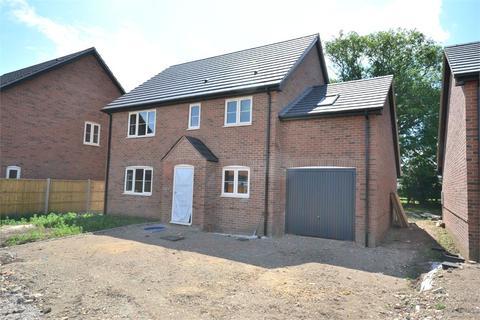 4 bedroom detached house for sale - Pott Row