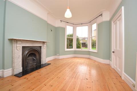 6 bedroom semi-detached house to rent - Newbridge Hill, Bath, BA1