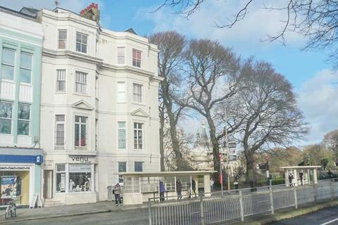 2 bedroom flat for sale - Old Steine, Brighton