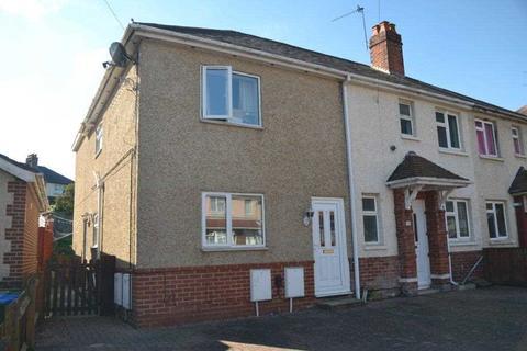 2 bedroom flat to rent - Laburnum Road, Southampton