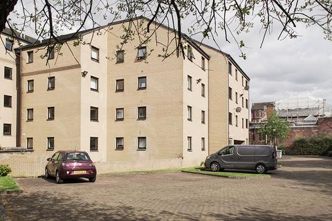 2 bedroom flat to rent - Glenfarg Street, St. Georges Cross, Glasgow, G20 7QE