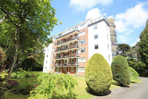 2 bedroom flat for sale - Fountain Court, 13 The Avenue, BRANKSOME PARK, POOLE, Dorset