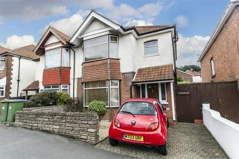 3 bedroom semi-detached house for sale - Bullar Road, Bitterne Park, Southampton, Hampshire