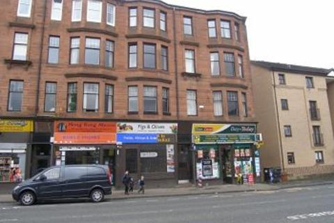 1 bedroom flat for sale - St Georges Rd, St Georges Cross, Glasgow