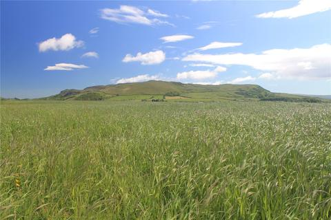 Land for sale - Land At Southfield, Silecroft, Millom, Cumbria