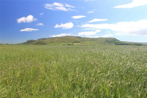 Land for sale - Land At Southfield - Lot 2, Silecroft, Millom, Cumbria