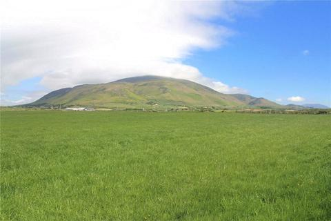 Land for sale - Land At Southfield - Lot 3, Silecroft, Millom, Cumbria
