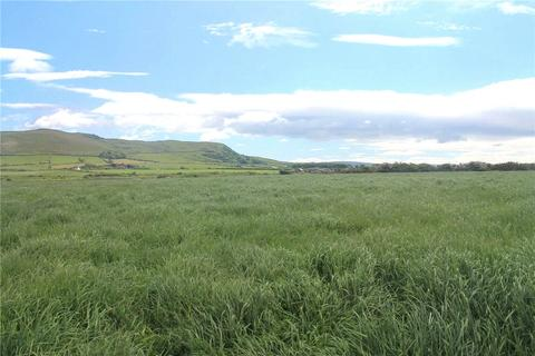 Land for sale - Land At Southfield - Lot 4, Silecroft, Millom, Cumbria