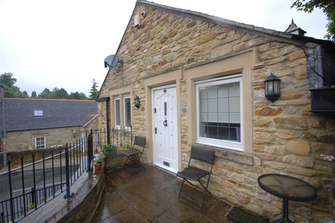 2 bedroom apartment for sale - Shotley Bridge