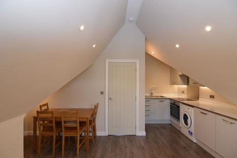 2 bedroom apartment to rent - 51 Peach Street, Wokingham, RG40 1XP