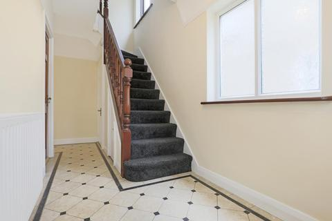 5 bedroom house for sale - Courthope Road, Greenford, London, UB6