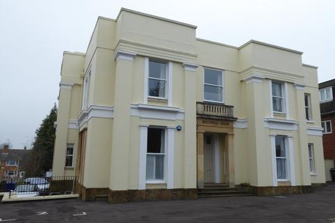 2 bedroom apartment to rent - Beechfield House, West Bar Street