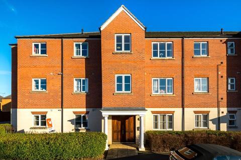 1 bedroom flat for sale - Water Lane, Bourne, PE10