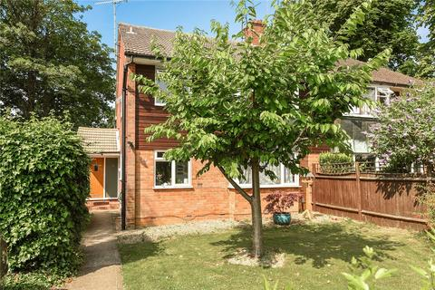 2 bedroom flat for sale - Woodlands Road, Headington, Oxford, OX3