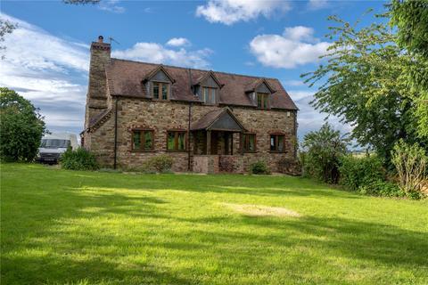 Farm for sale - Oreton, Kidderminster, Shropshire