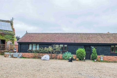 2 bedroom detached house to rent - Packridge Farm, Packridge Lane, Toothill, Romsey, SO51